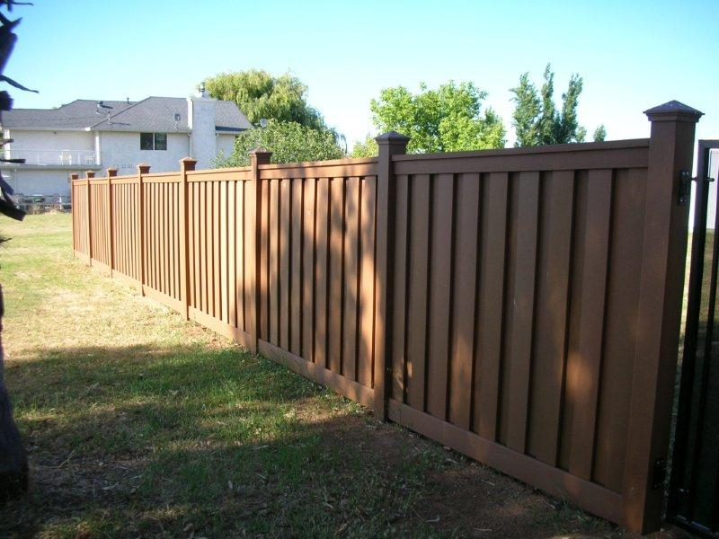 Image Result For Fence Builders