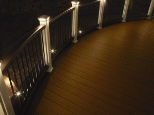 trex-transcend-railing-lighting-night