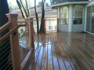 fiberon-ipe-deck-with-cable-rail