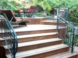 ipe-deck-stairs-and-iron-railing