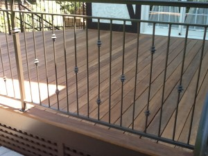 ipe-deck-with-custom-iron-rail