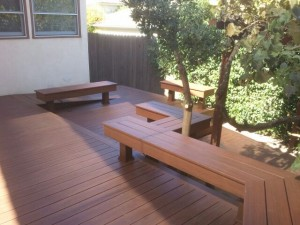 composite-deck-and-benches