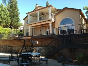 deck-design-nothern-california-03
