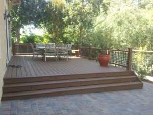 trex-deck-and-paver-patio