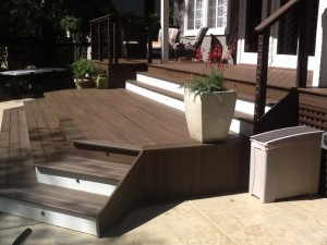trex-spiced-rum-deck-with-white-fascia