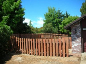 fence-4