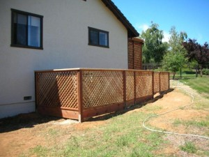 fence-6