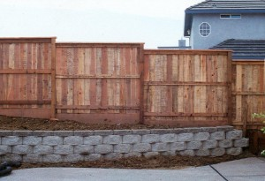 fence_011-93