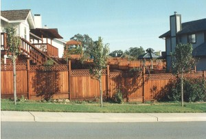 fence_015-97
