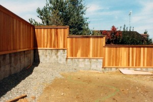 fence_021-103