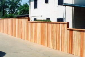 fence_022-104