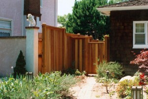 fence_023-105
