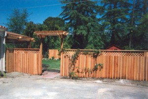 fence_024-106