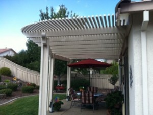 lattice-duralum-patio-cover