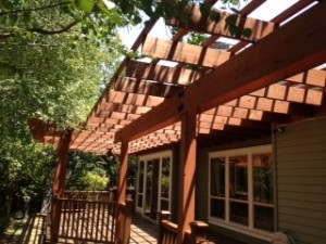 redwood-con-heart-patio-cover-and-trex-deck