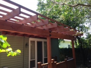 redwood-con-heart-patio-cover
