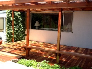 redwood-deck-and-patio-cover