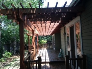 redwood-patio-cover