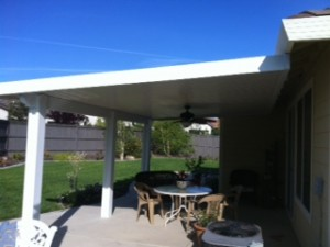 solid-duralum-patio-cover