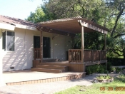 thumbs_gazebo-pergola-4