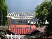 thumbs_gazebo-pergola-5