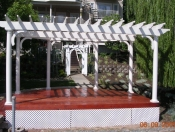 thumbs_gazebo-pergola-6